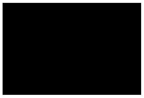 A-level marketing banner